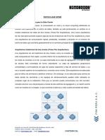 Switch Leaf Spine.pdf