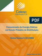 Entrada em tensão primaria - norma-N3210002.pdf