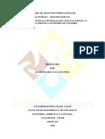 ACTIVIDAD 1 - SEGUNDO PARCIAL.docx
