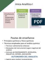 TEMA 1 QUIMICA ANALITICA.pdf