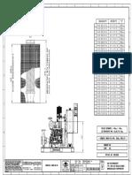 310-1300-086-00-030.pdf