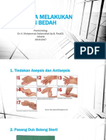 318040105-Tata-Cara-Melakukan-Tindakan-Bedah.pptx