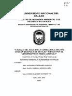 Alexander Tesis Tituloprofesional 2015 (1)