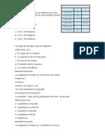349681532 Telesup Estadistica Descriptiva Docx (1)