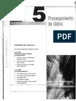 Introduccion a La Computacion Peter Norton Cap5 Pags 206 223 (1)