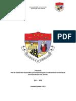 Propuesta-plan-Coronel-Oviedo-final.pdf