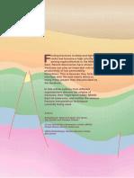 CT Khe nut trong mong granit.pdf