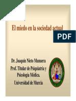 Elmiedoenlasociedadactual.pdf