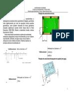 Ga_tratamento_algebrico.pdf