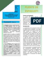PUENTE DE ESPAGUETI 2017.docx