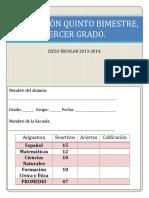 QUINTO BIMESTRE TERCER GRADO.docx