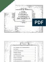 album_del_bicentenario_1_ciclo.pdf