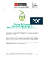 Codigo de colores -NTP 900 058 2005.docx