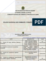 MDA - Plano Nacional Combate Violenci Campo.pdf