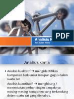 KD-meeting-11-12.pdf