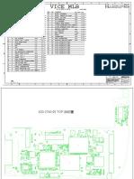 ipad full schematic.pdf