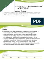 Bloque 2 Estadistica Descriptiva en Datos no Agrupados_pptx.pdf