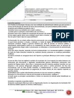 Atividade Que Substitui Projeto Integrador Dependentes (1)
