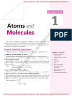 4_Atoms_And_Molecules.pdf