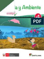 orientaciones_metodologicas_ciencias_4.pdf