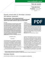 ti141f.pdf