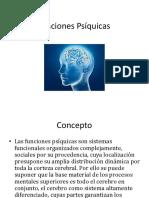 Album Psicologia