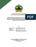 286186764-RANCANGAN-AKTUALISASI-PROFESI-ASN.pdf