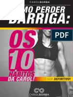 EBOOK_FINAL barriga.pdf