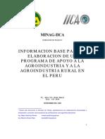 agroin2.pdf