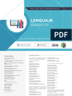 LENGUAJE-GRADO-5_.pdf