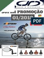Catálogo Janeiro 2018 (Rs) (2)