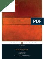Andre Botelho - Essencial Sociologia.pdf.pdf