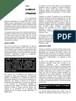 estudios_aprendizaje_basado_en_proyectos1.pdf