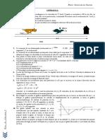 CINÉMATICA (1).doc