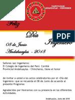 Diapositvas Programacion de Dia Del Ing. 2015 (2)[4613]