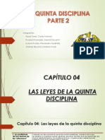 Parte 2 - Diapositivas