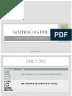 ddl_dba2.pptx