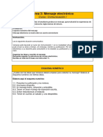 Hidalgo_A_T3.doc..docx