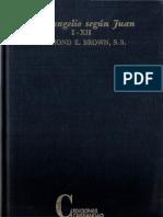 El-Evangelio-Segun-Juan-Tomo-1-Raymond-E-Brown.pdf
