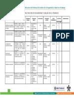 EJEMPLO PLAN DE CAPACITACION EN SEGURIDAD Y SALUD EN EL TRABAJO.pdf