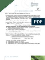 problemas-tema-09-soluciones.pdf