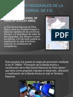 EXPOSICION-FIBRAS-GRUPO-6.pptx