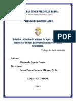 TESIS UTPL.pdf