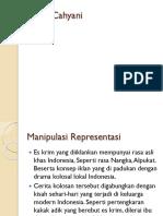 Iklan Icce Cream Nusantara Propaganda.pptx