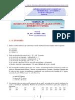 Taller 10 - (Pye)-Modelos Distribuciones de Probabilidad v.a.d-distribucion Normal-1-18