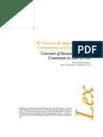 Dialnet-ElContratoDeSeguroEnElPeruComentariosALaLeyN29946-5157864