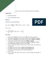 lab 7.sample.docx