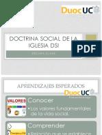 DSI décima clase.pdf