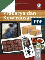 Kelas_11_SMA_Prakarya_dan_Kewirausahaan_S2_Siswa_2017.pdf