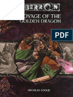 Eberron - L7 - Voyage of the Golden Dragon (3.5).pdf
